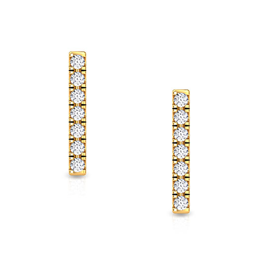 studded-dash-bar-stud-earrings-yellow-gold-medium
