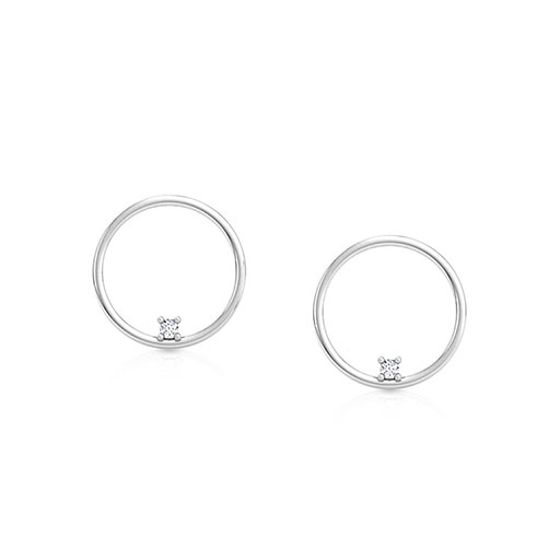 studded-modish-stud-earrings-white-gold-medium