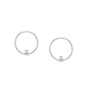 studded-modish-stud-earrings-white-gold-small