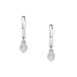 sway-diamond-drop-earrings-white-gold-small