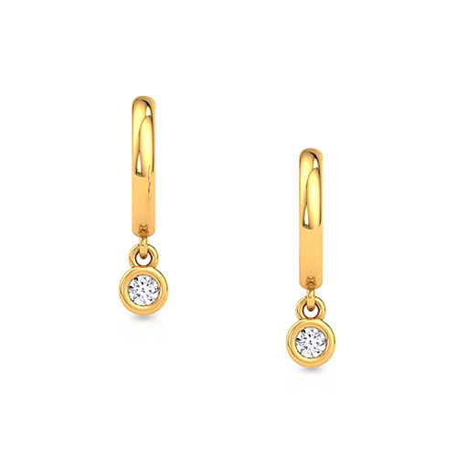 sway-diamond-drop-earrings-yellow-gold-medium