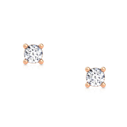 twinklet-stud-earrings-rose-gold-medium
