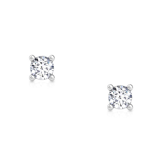 twinklet-stud-earrings-white-gold-medium