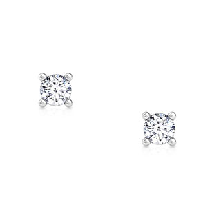 twinklet-stud-earrings-white-gold-small