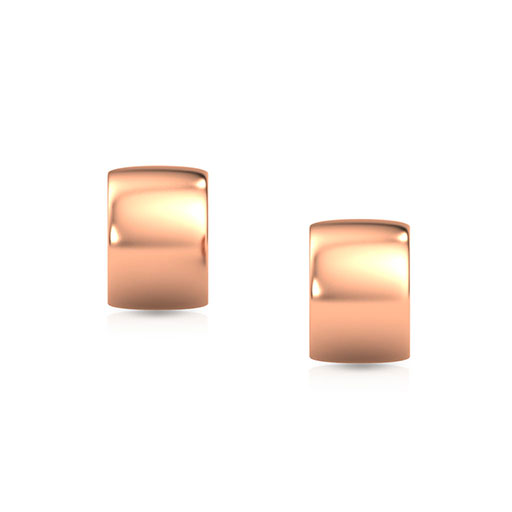 wide-modern-hoop-earrings-rose-gold-medium
