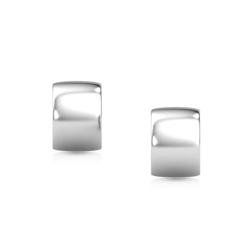 wide-modern-hoop-earrings-white-gold-medium
