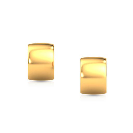 wide-modern-hoop-earrings-yellow-gold-medium