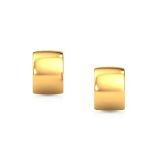 wide-modern-hoop-earrings-yellow-gold-small