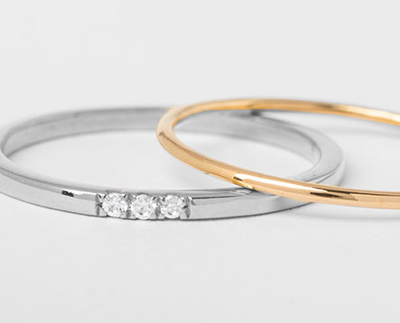 jewellery-buying-made-easy