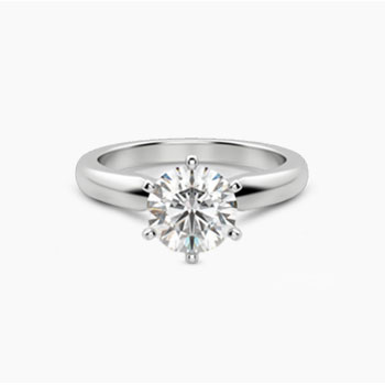 eternal-one-ring