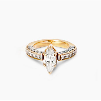 marquise-diamond-ring