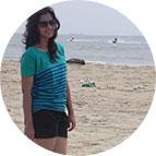 megha-aggarwal-testimonial