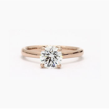 traditional-solitaire-ring