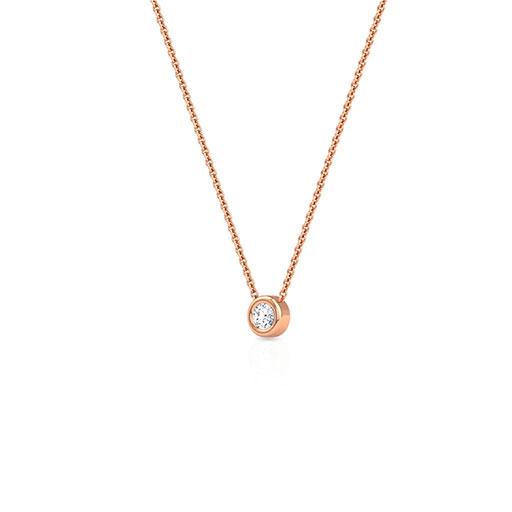 bezel-diamond-necklace-one-rose-gold-medium