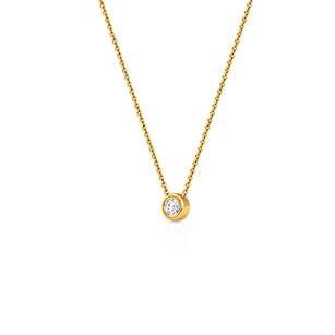 bezel-diamond-necklace-one-yellow-gold-small