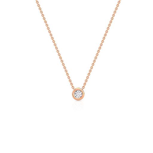 bezel-diamond-necklace-rose-gold-medium