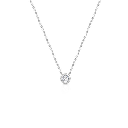 bezel-diamond-necklace-white-gold-medium