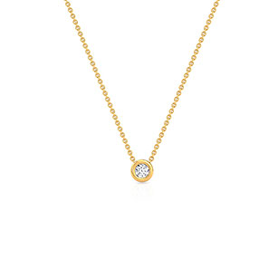 bezel-diamond-necklace-yellow-gold-small