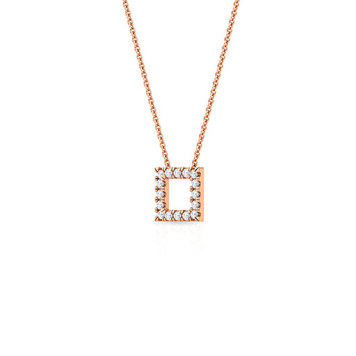diamond-frame-necklace-one-rose-gold-medium