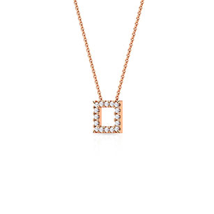 diamond-frame-necklace-two-rose-gold-small