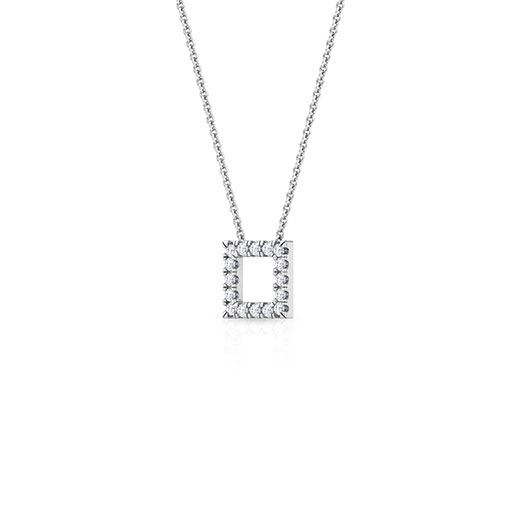 diamond-frame-necklace-one-white-gold-medium