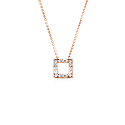 diamond-frame-necklace-rose-gold-medium