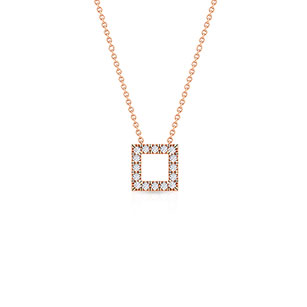 diamond-frame-necklace-rose-gold-small