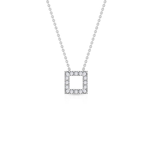 diamond-frame-necklace-white-gold-medium