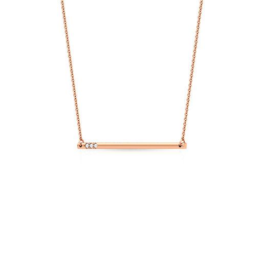diamond-slender-cane-necklace-one-rose-gold-medium