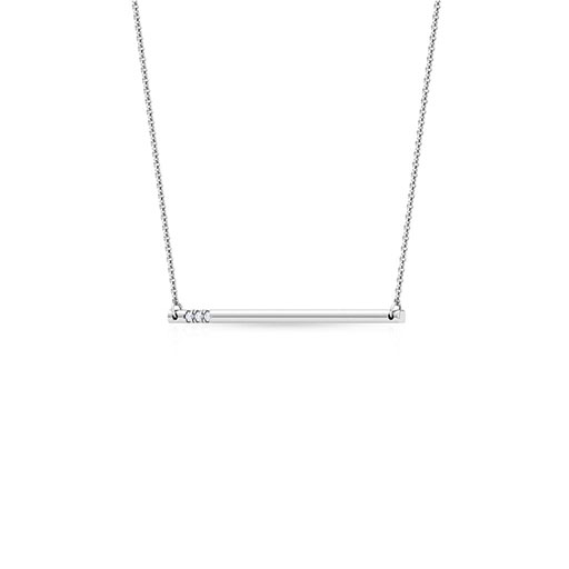 diamond-slender-cane-necklace-one-white-gold-medium