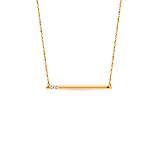 diamond-slender-cane-necklace-one-yellow-gold-medium