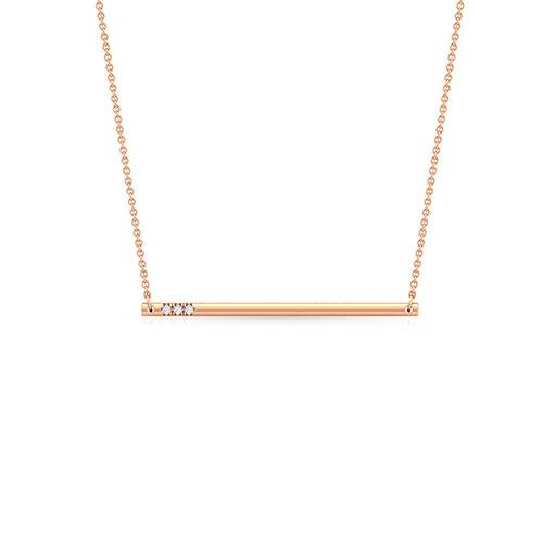 diamond-slender-cane-necklace-rose-gold-medium