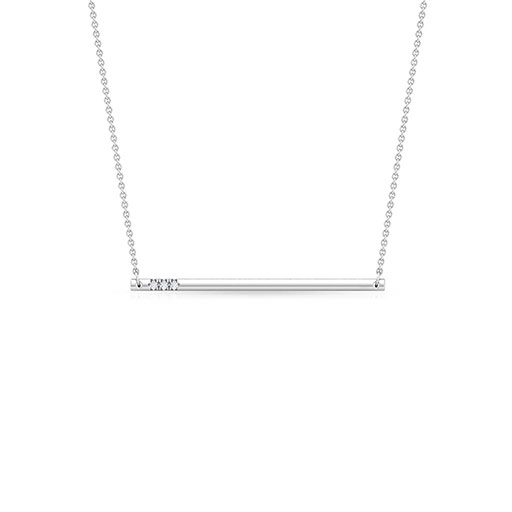 diamond-slender-cane-necklace-white-gold-medium