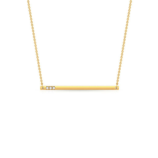 diamond-slender-cane-necklace-yellow-gold-medium