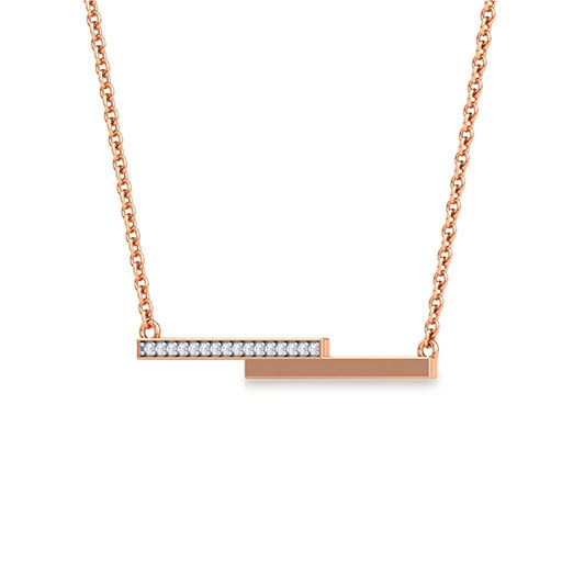 edgy-bar-necklace-one-rose-gold-medium