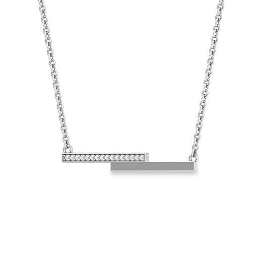 edgy-bar-necklace-one-white-gold-medium