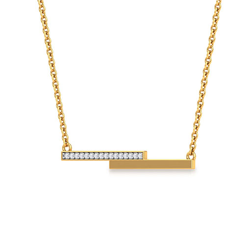 edgy-bar-necklace-one-yellow-gold-medium