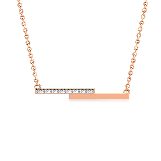edgy-bar-necklace-rose-gold-medium