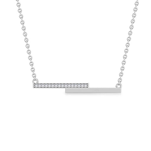 edgy-bar-necklace-white-gold-medium