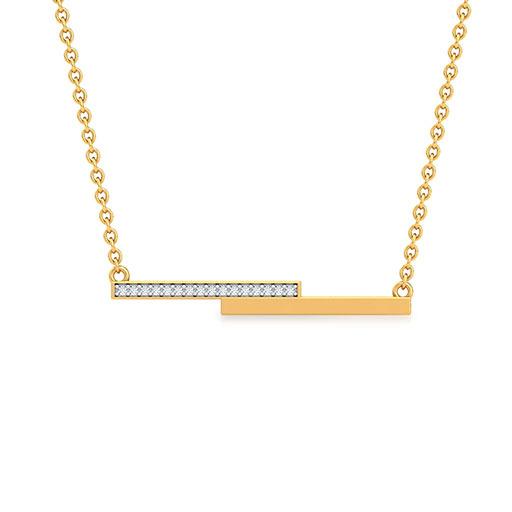 edgy-bar-necklace-yellow-gold-medium