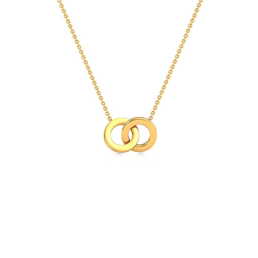golden-interlock-necklace-yellow-gold-medium