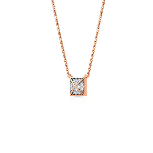 grand-pyramid-necklace-one-rose-gold-medium