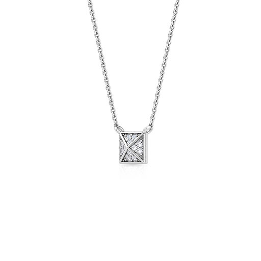 grand-pyramid-necklace-one-white-gold-medium