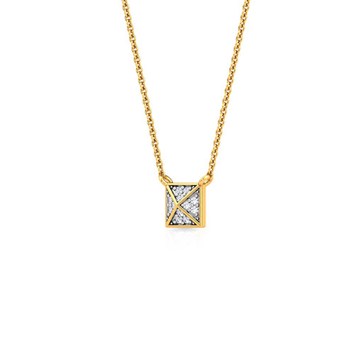 grand-pyramid-necklace-one-yellow-gold-medium