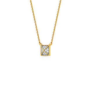 grand-pyramid-necklace-one-yellow-gold-small