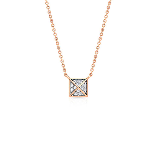 grand-pyramid-necklace-rose-gold-medium