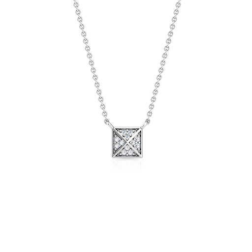 grand-pyramid-necklace-white-gold-medium