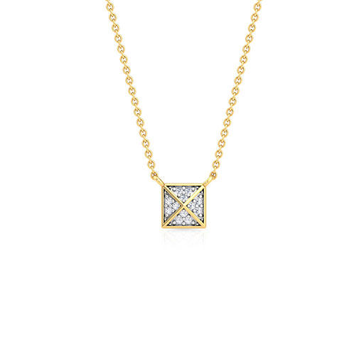 grand-pyramid-necklace-yellow-gold-medium