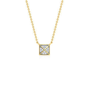 grand-pyramid-necklace-yellow-gold-small
