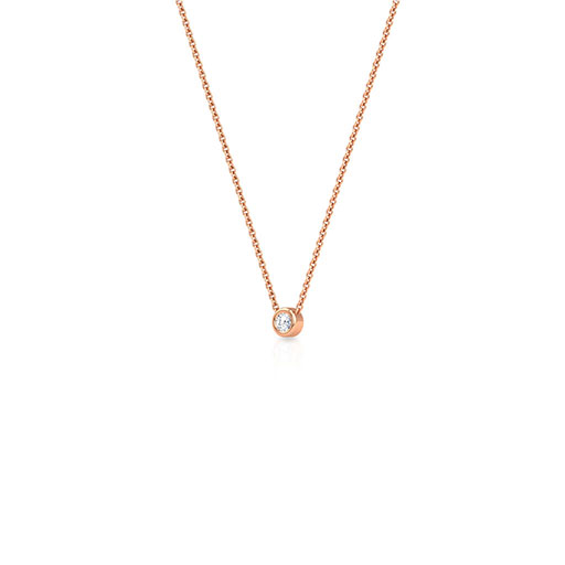 mini-bezel-diamond-necklace-one-rose-gold-medium